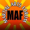 MartialArtsForum