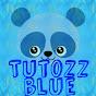 Tutozz Blue
