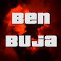 BenBuja
