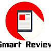 Smart Review