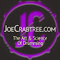Joe Crabtree's Drum Lessons
