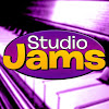 Studio Jams
