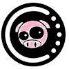 PigOnProbation