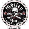 Motley Inc