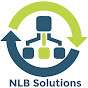 NLB Solutions