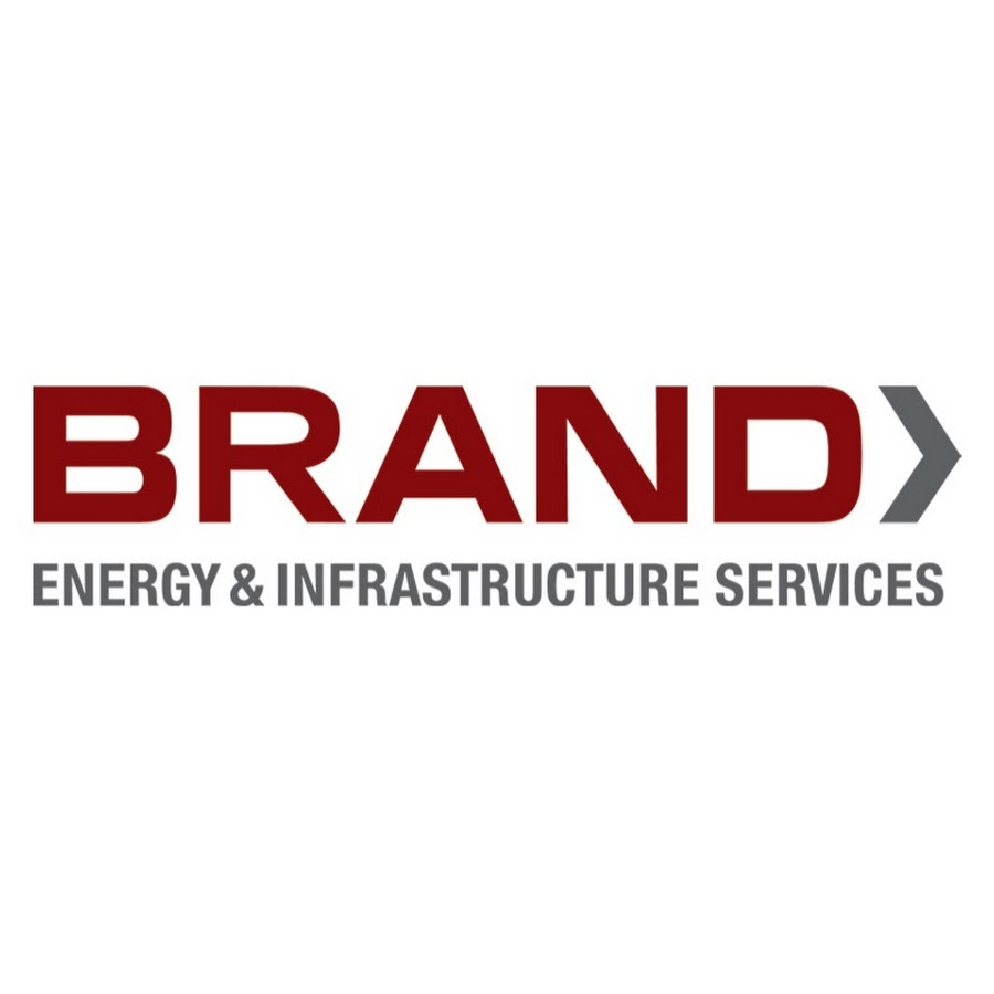 Brand energy infrastructure services youtube for Energy efficient brands