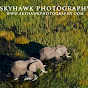 Skyhawk Photography