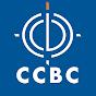 CCBC Instructional Media
