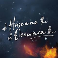 Cover Profil Shree Krishna International