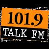 1019TalkFM