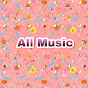 All Music