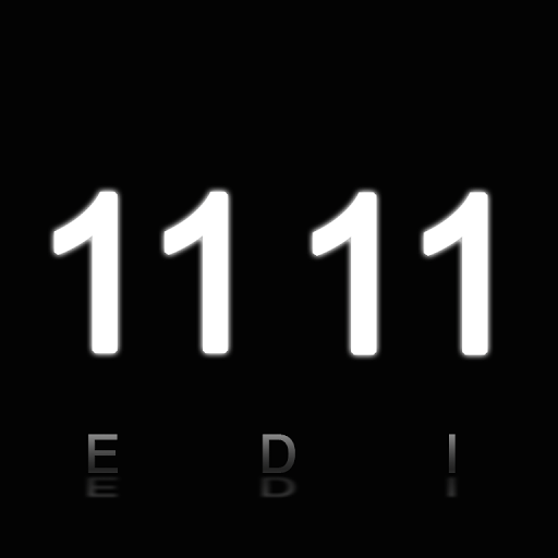 11:11Productions