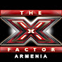 X-Factor Armenia - Shant TV