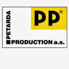 Petardaproduction