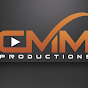 CMMProductions91