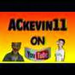 ACkevin12