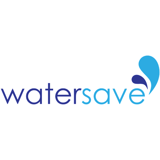 Watersave Ireland