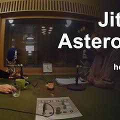 Jitka Asterová - Topic