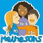Mainasons