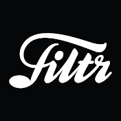 Filtr Germany