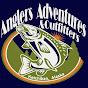 Anglers Adventures - Ketchikan, Alaska