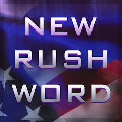 Рейтинг youtube(ютюб) канала New Rush Word