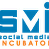 SocialMediaIncubator