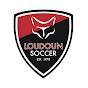 Loudoun Soccer TV