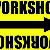 WORKSHOPtheseries