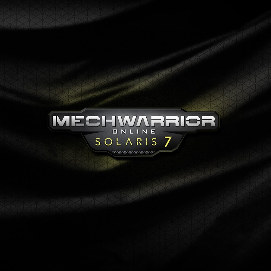 mechwarrior online youtube