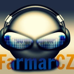 FarmarCZ Official