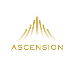 Ascension Presents