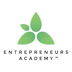 Entrepreneurs Academy Uppsala
