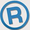 R-Creations
