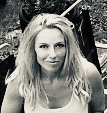 Gabriella Horváth