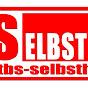 Bundesverband Deutsche PTBS-Selbsthilfe