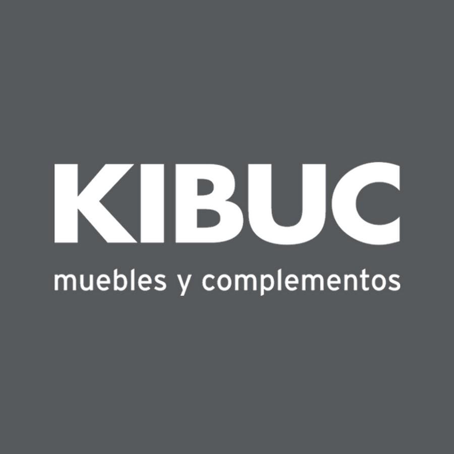 Kibuc Kibuc Youtube