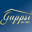 Gappsi Giuseppe Abbrancati