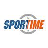 SporTime24 Spor