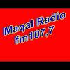 RadioMaqal