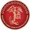 MarineHeritage