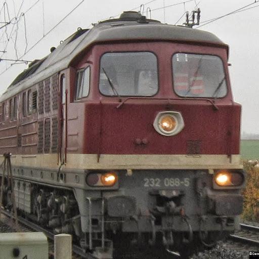 Grigorij1967