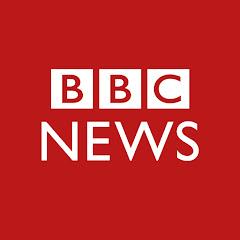 BBC Arabic بي بي سي عربي