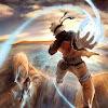 miguel angel JR seminario soto