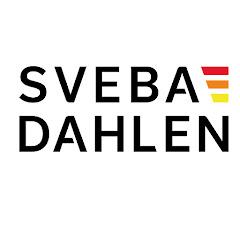 SvebaDahlenOfficial
