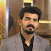 Arslan Shoukat