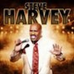Steveharvey's channel