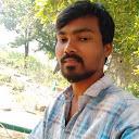 Dimmu Ashok
