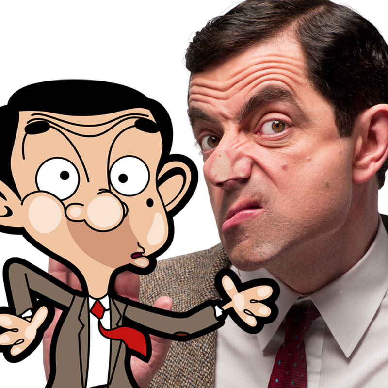 mr bean Mr bean, also known as mr bean: the animated series, is an animated television series produced by tiger aspect productions and, only for its first three seasons, by richard purdum productions and varga holdings.