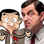 mrbean Youtube Channel